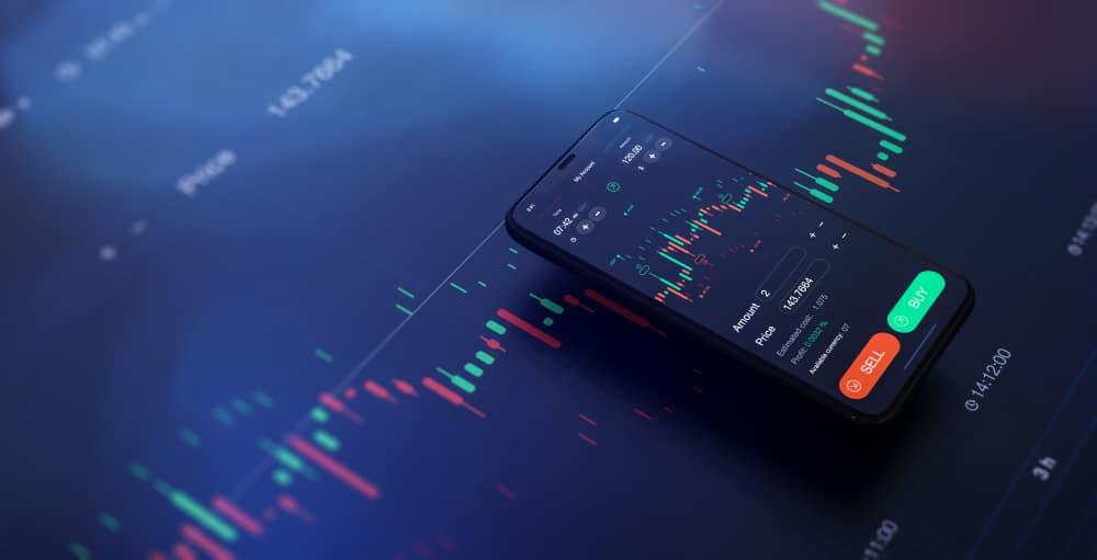 Forex exchange 11 dec